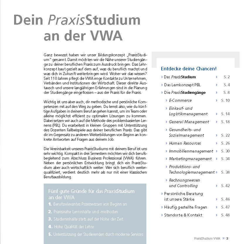 https://www.koob-pr.com/wp-content/uploads/2017/07/vwa-brosch-3.jpg